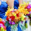 Kristen_Tim_flowers