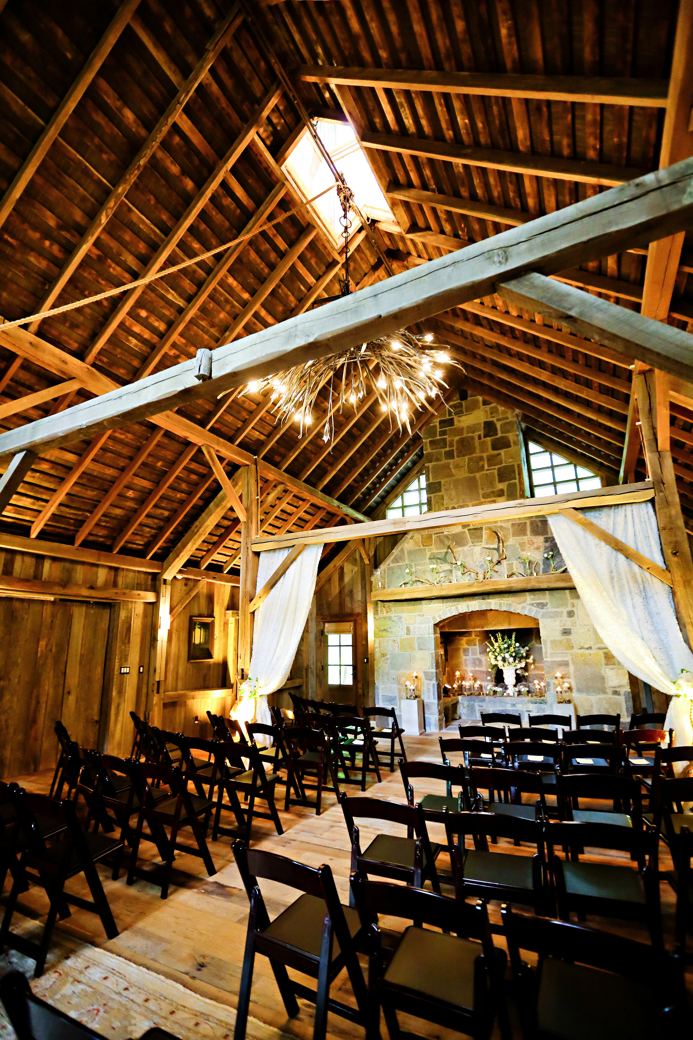 Wedding Highlight – Shelby And Brian