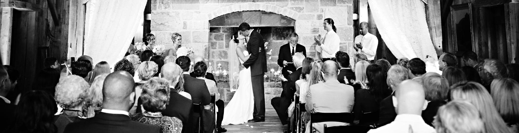Shelby-Brian-s-Wedding-ShelbyBrian-0202-e1401912183832