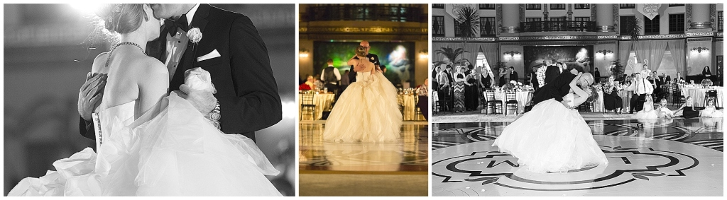 West Baden 2nd Dance Set