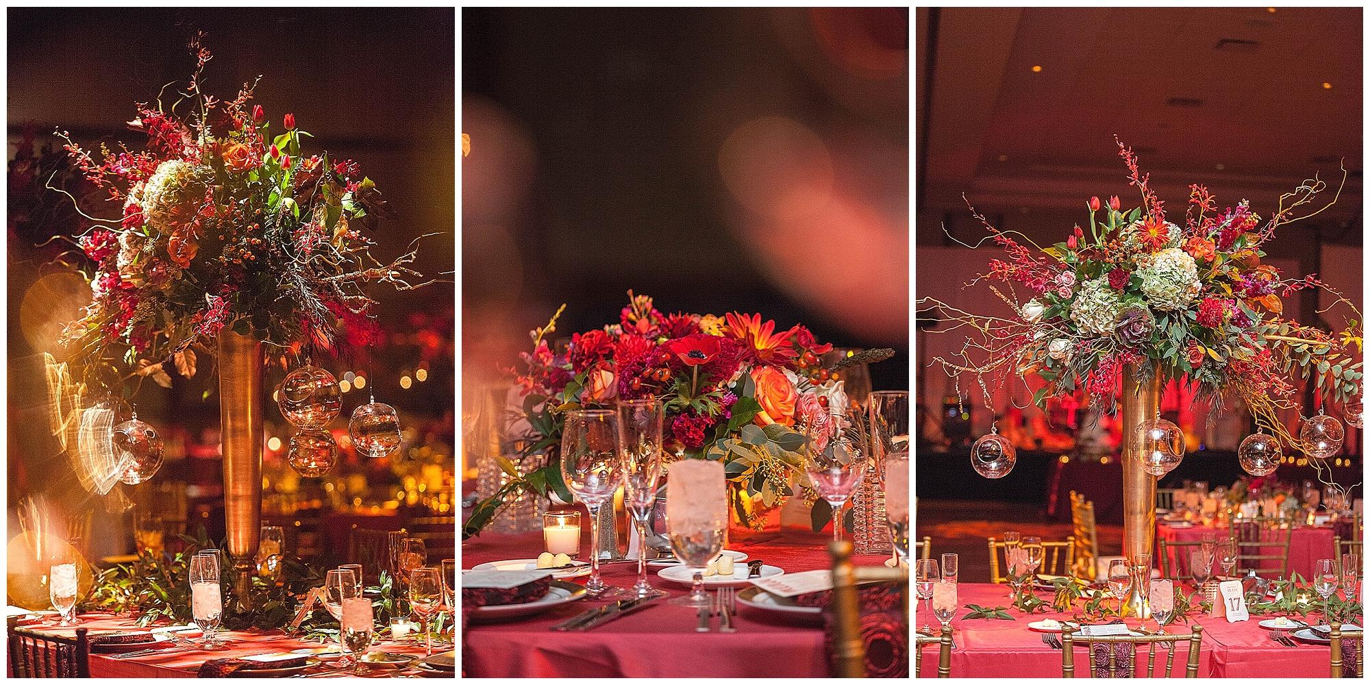 Indianapolis Wedding Designer | Mon Amie Events Inc. | Indianapolis ...