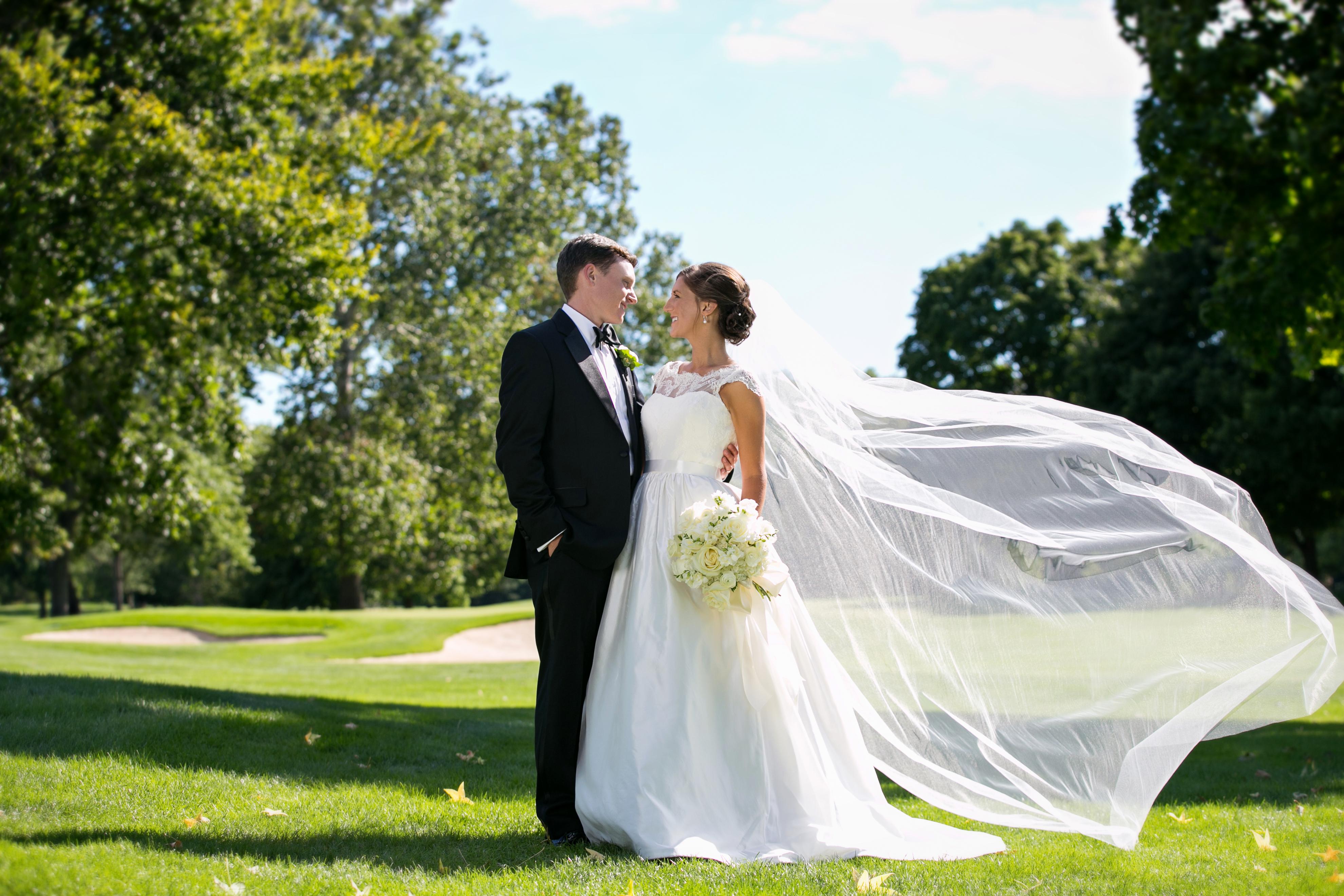 Jewish Wedding Mon Amie Events Inc Indianapolis
