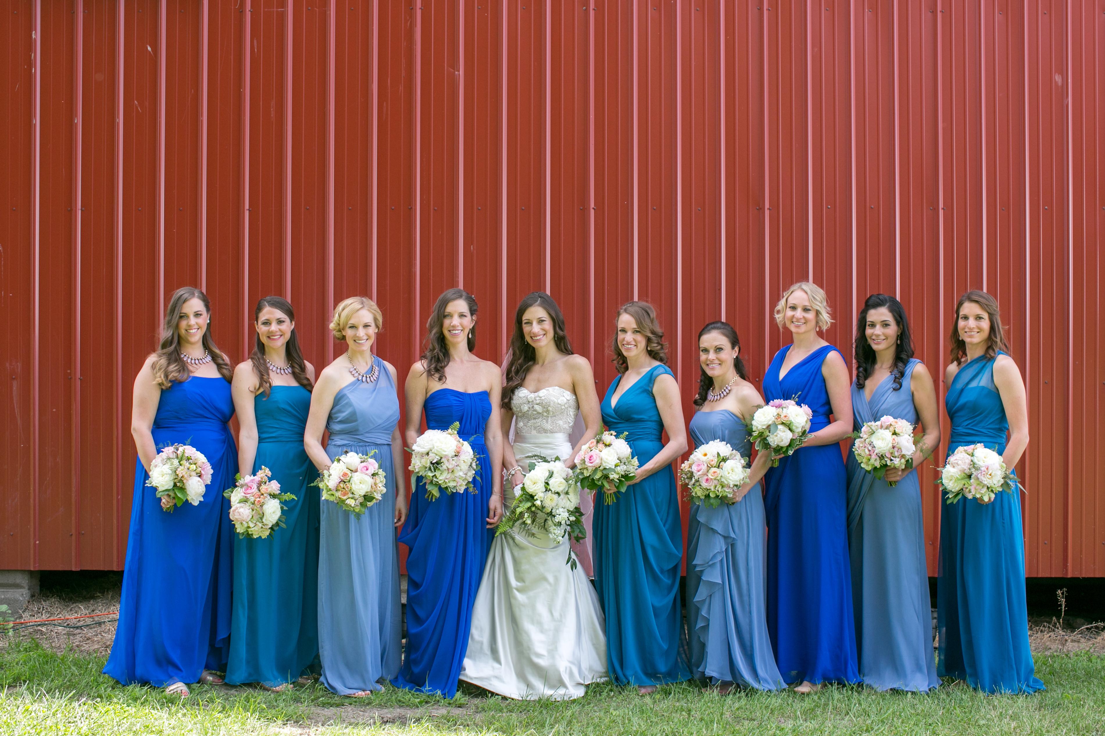 Wedding Invitations | Mon Amie Events Inc. | Indianapolis Weddings ...