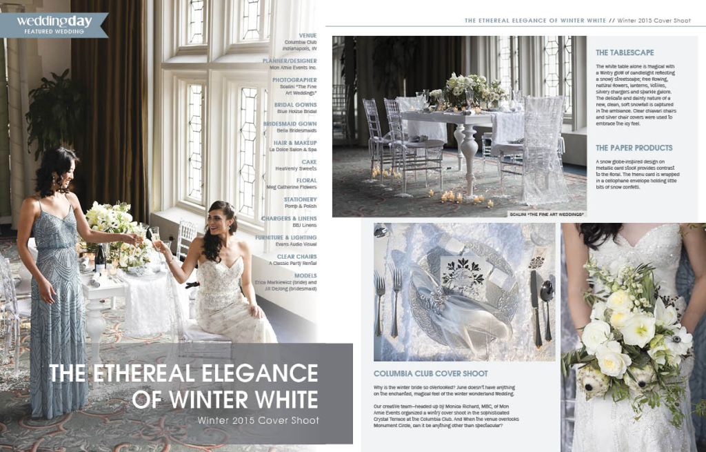 CI_Winter15_spread1
