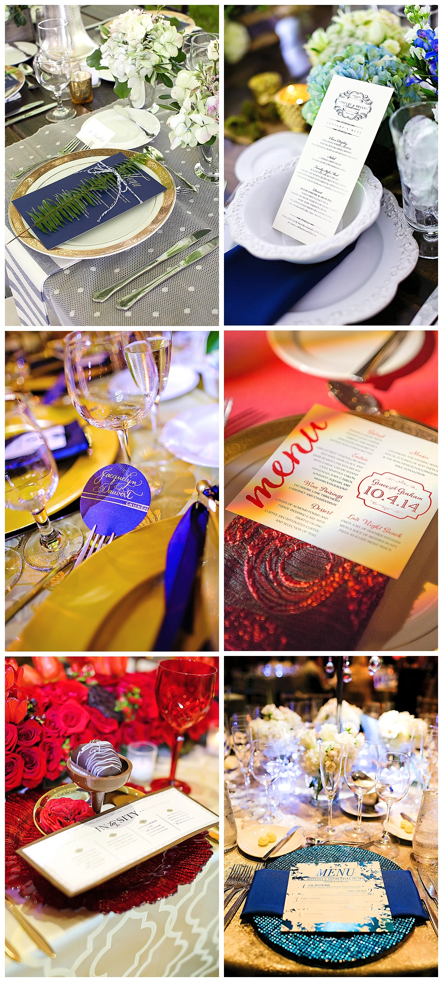 Blog | Mon Amie Events Inc. | Indianapolis Weddings & Events Planner ...