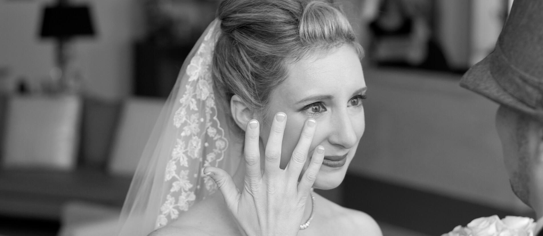 Amanda-tears-1