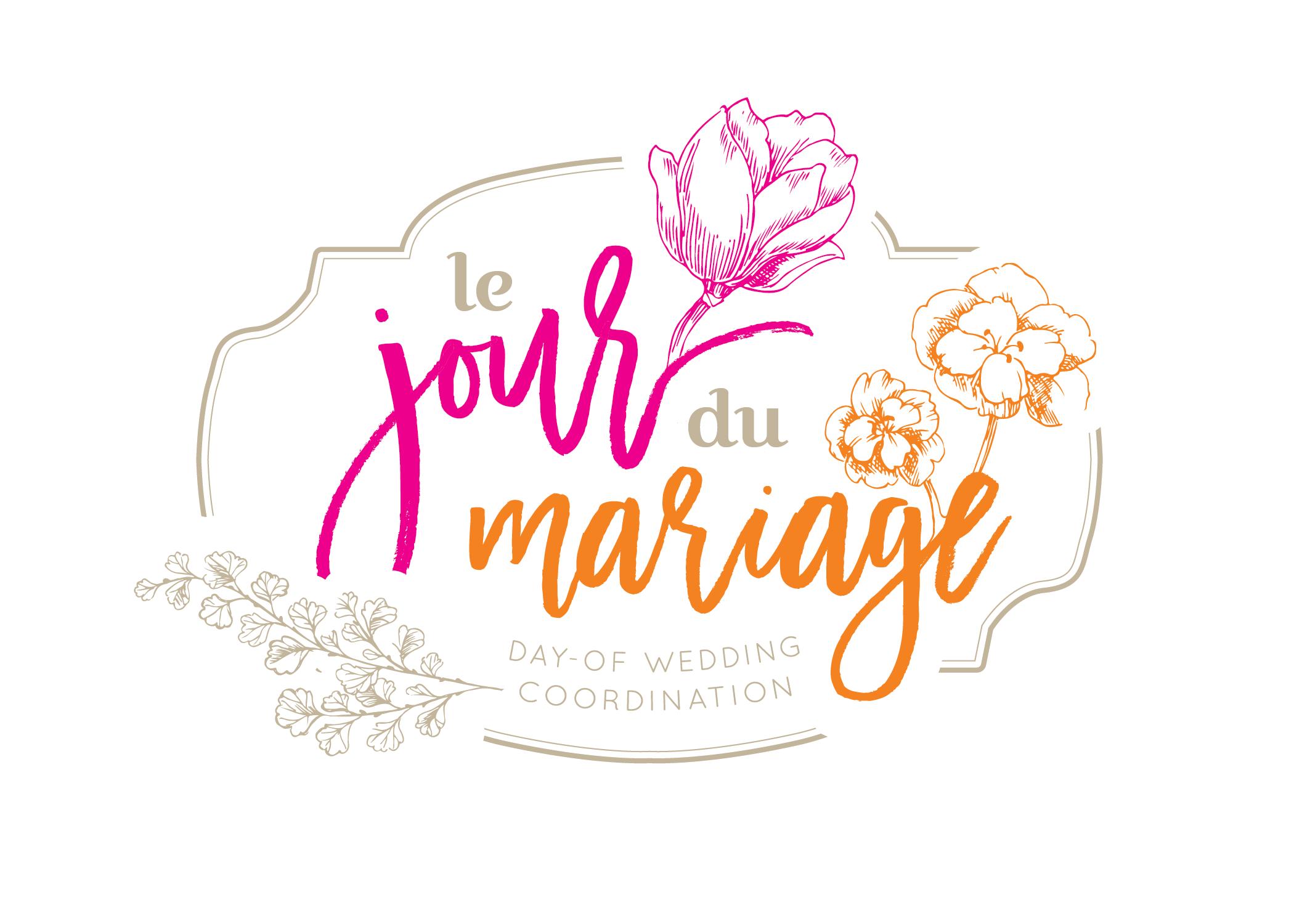LeJourDuMariage_logo-01