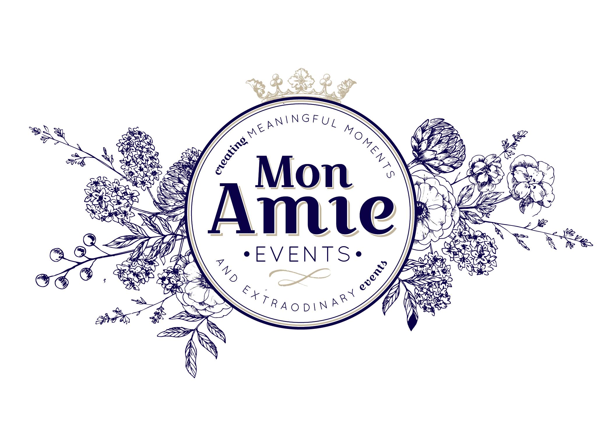 MonAmieEvents_logo2016-01