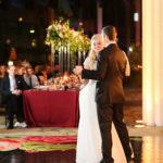 Emily & Alex's Wedding-0326