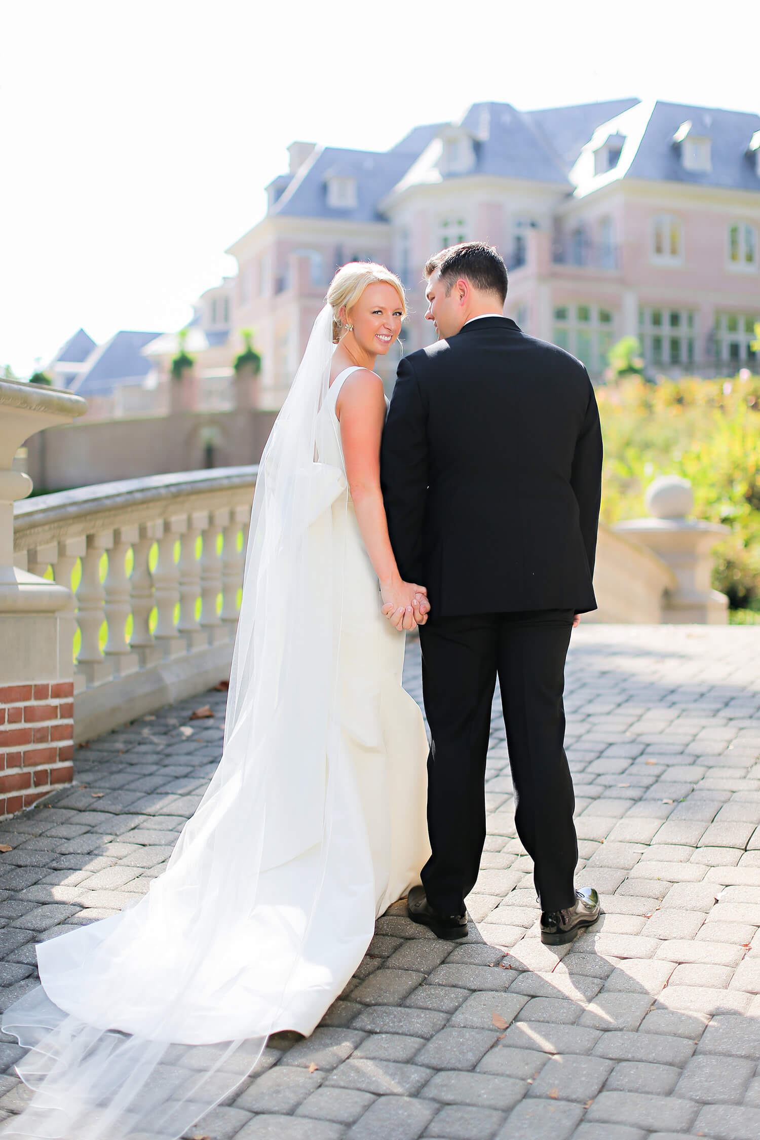 Chelsea-Tom-s-Wedding-ChelseaTomWedding-0092