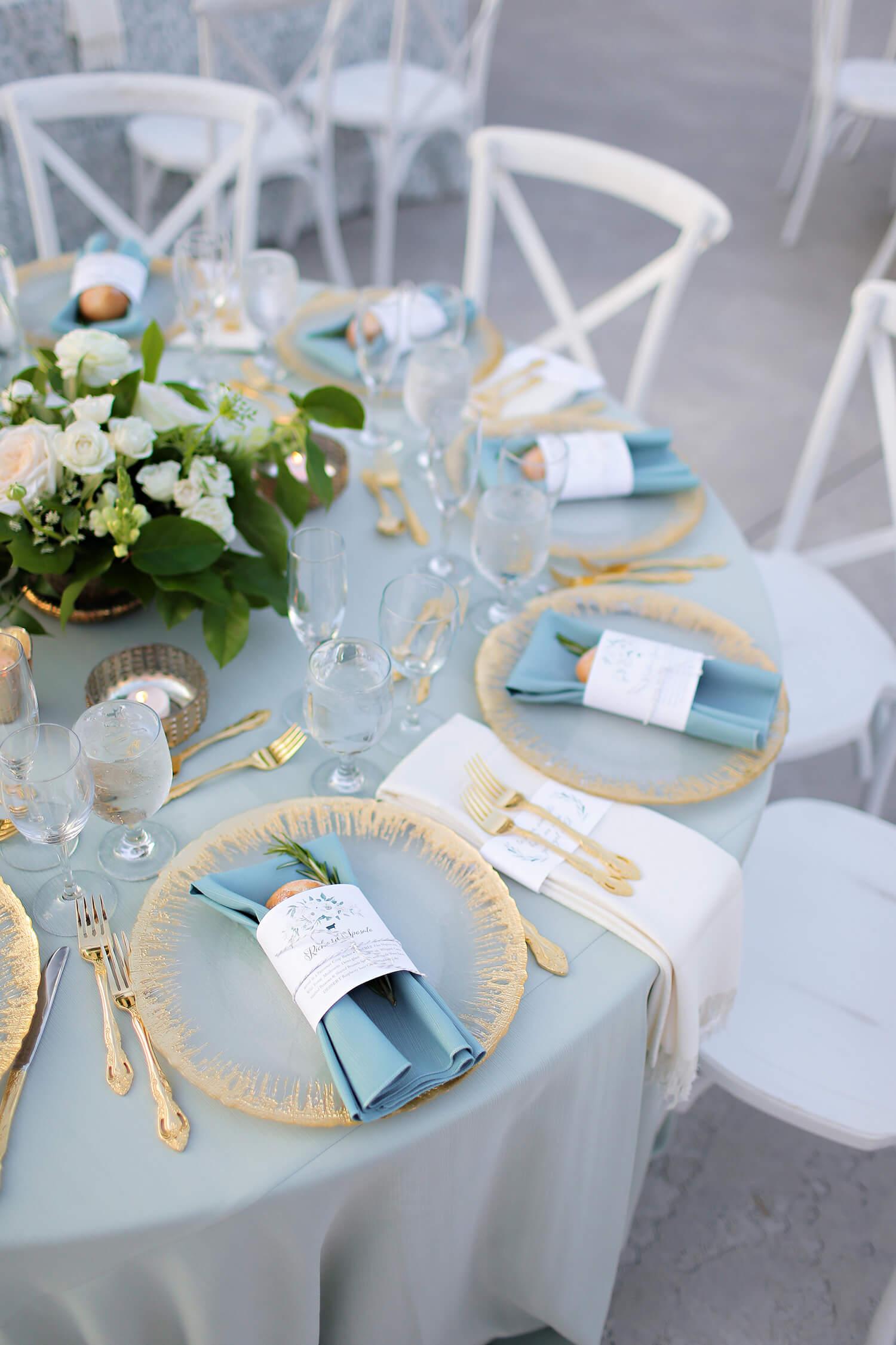 Chelsea-Tom-s-Wedding-ChelseaTomWedding-0248