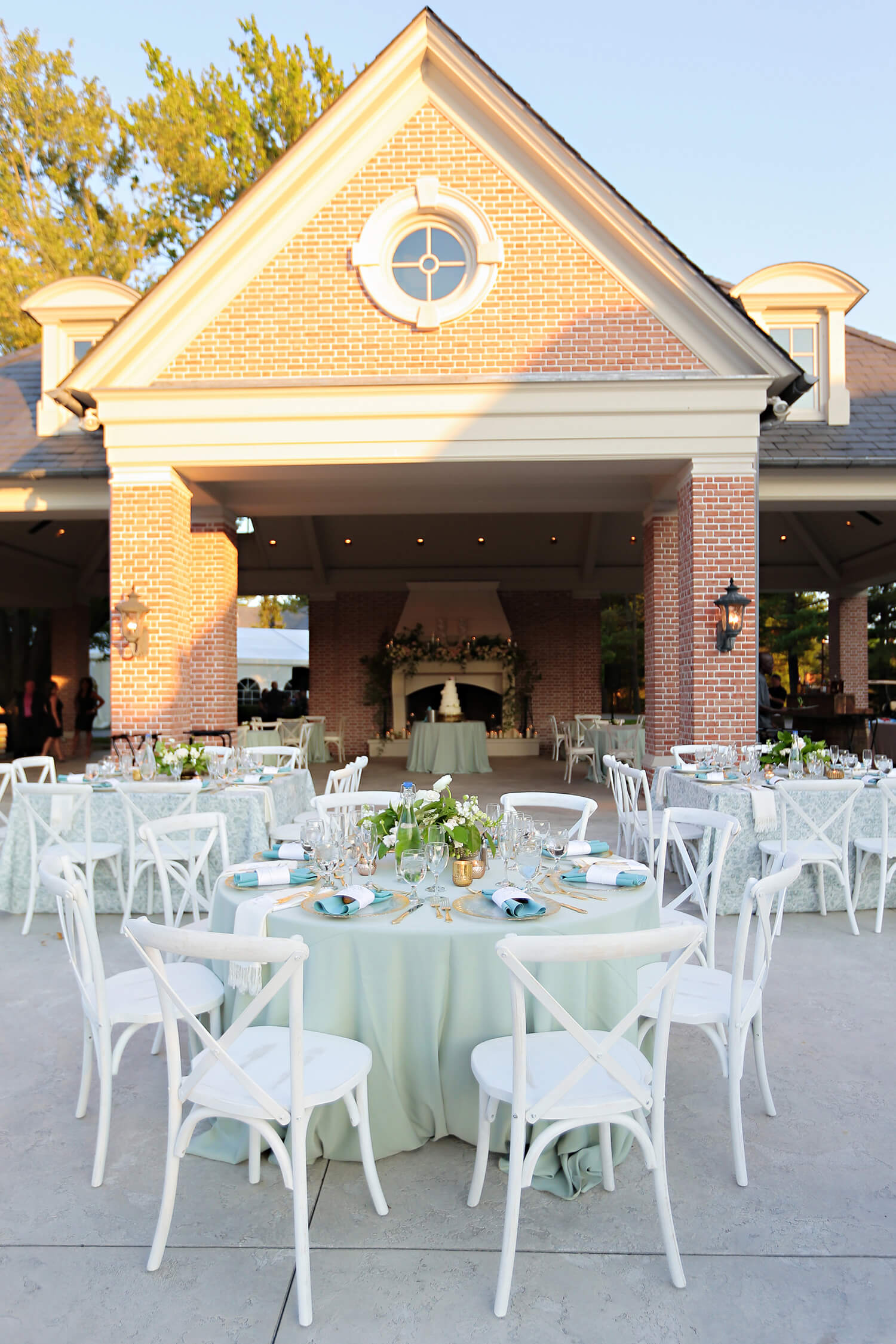Chelsea-Tom-s-Wedding-ChelseaTomWedding-0282