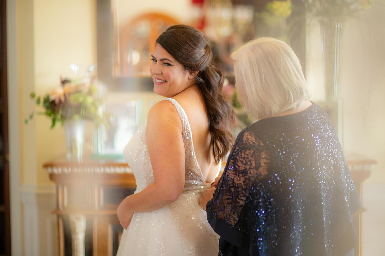 Tommy + Emily Wedding-106