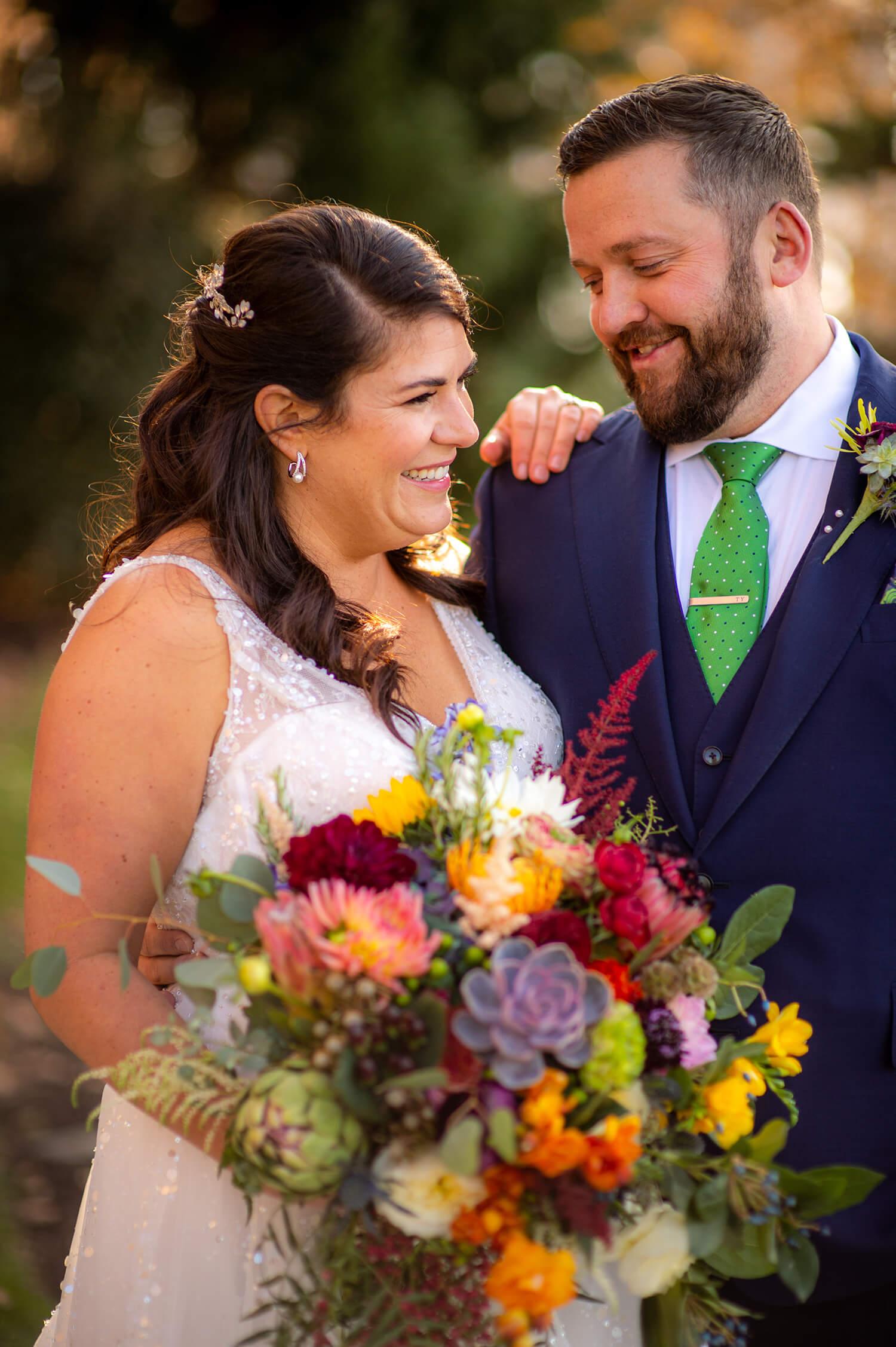 Tommy + Emily Wedding-323