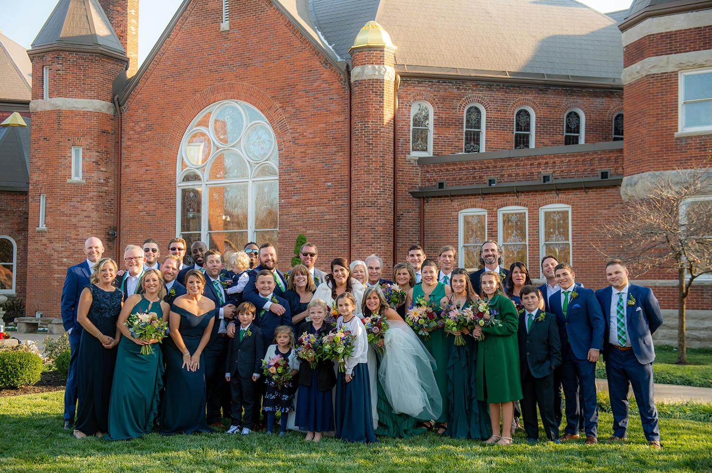 Tommy + Emily Wedding-364