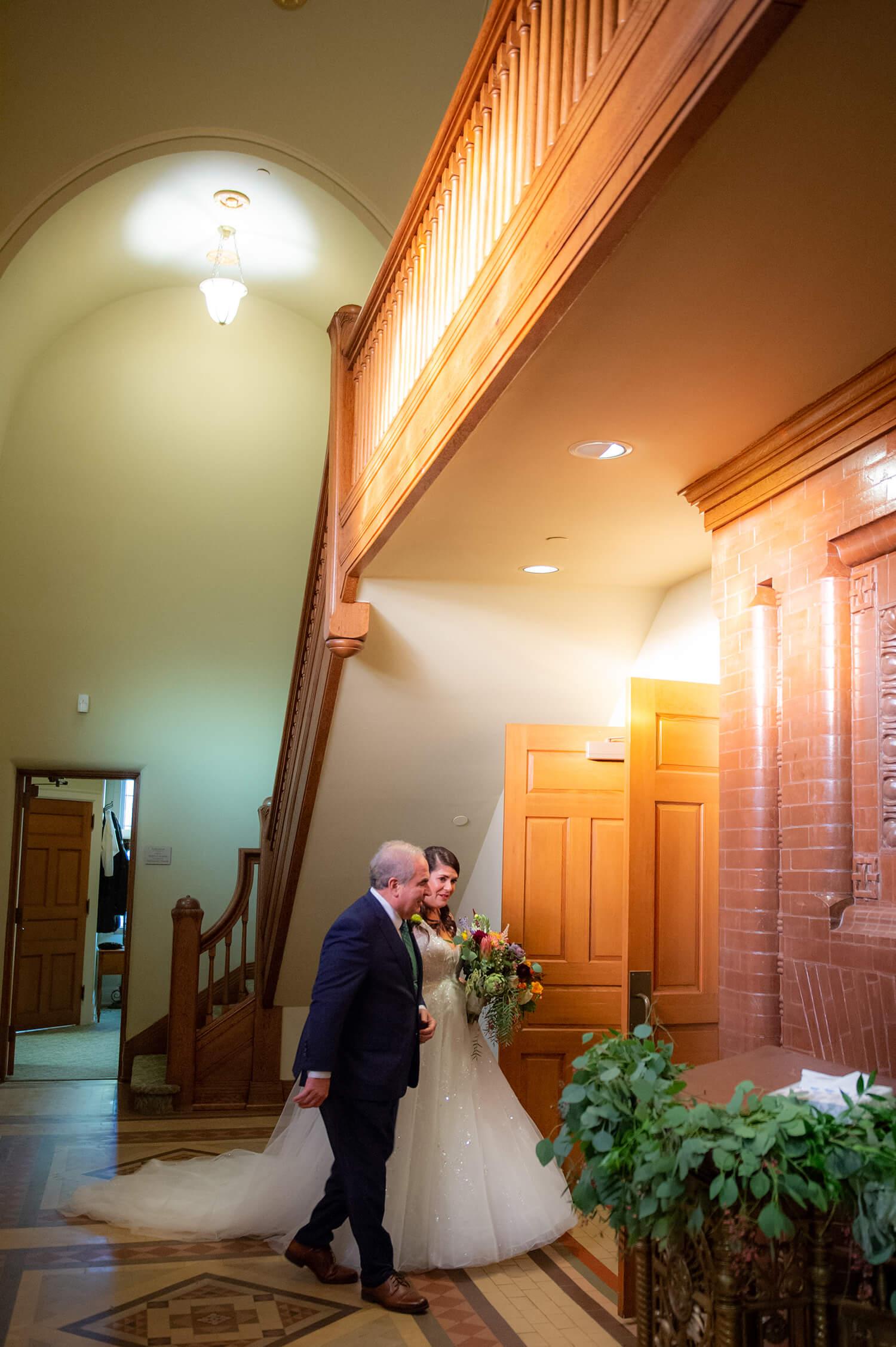 Tommy + Emily Wedding-525