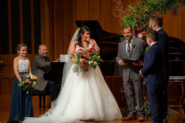 Tommy + Emily Wedding-546