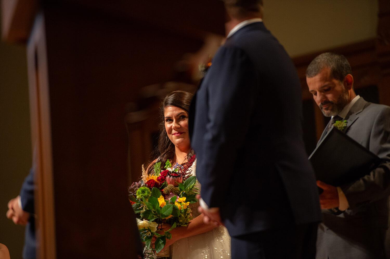 Tommy + Emily Wedding-560