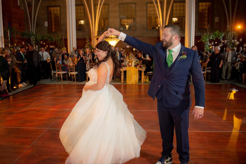 Tommy + Emily Wedding-792
